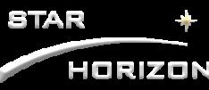 Star Horizon Development
